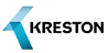 kreston_logo