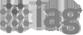 footer-logo-iag